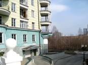 Квартиры,  Москва Водный стадион, цена 100 000 000 рублей, Фото