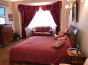 Квартиры,  Москва Белорусская, цена 147 957 500 рублей, Фото