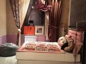Квартиры,  Москва Киевская, цена 50 500 000 рублей, Фото
