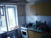 Квартиры,  Москва Печатники, цена 4 900 000 рублей, Фото