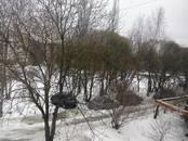 Квартиры,  Московская область Правдинский, Фото