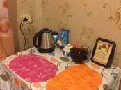 Квартиры,  Московская область Воскресенск, цена 2 000 рублей/день, Фото