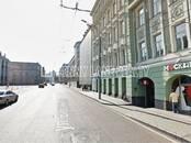 Здания и комплексы,  Москва Другое, цена 500 076 рублей/мес., Фото