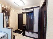 Квартиры,  Московская область Химки, цена 17 000 рублей/мес., Фото
