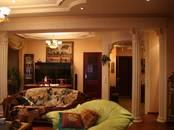 Квартиры,  Мурманская область Мурманск, цена 10 000 000 рублей, Фото