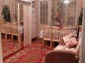 Квартиры,  Оренбургская область Новотроицк, цена 1 000 000 рублей, Фото