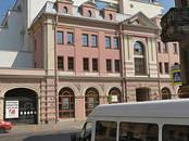 Квартиры,  Санкт-Петербург Чернышевская, цена 40 000 рублей/мес., Фото