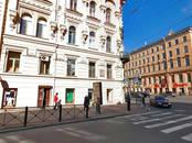 Квартиры,  Санкт-Петербург Чернышевская, цена 35 000 рублей/мес., Фото