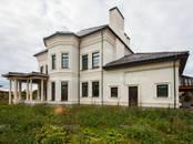 Дома, хозяйства,  Московская область Истринский район, цена 70 000 000 рублей, Фото