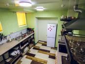 Квартиры,  Москва Красносельская, цена 1 500 рублей/день, Фото