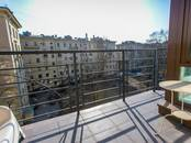Квартиры,  Санкт-Петербург Чкаловская, цена 54 000 рублей/мес., Фото