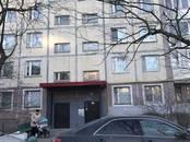 Квартиры,  Санкт-Петербург Международная, цена 4 900 000 рублей, Фото
