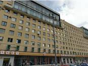 Квартиры,  Санкт-Петербург Московская, цена 10 000 рублей/мес., Фото