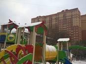 Квартиры,  Московская область Красногорский район, цена 4 078 560 рублей, Фото
