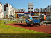 Квартиры,  Москва Бунинская аллея, цена 2 832 720 рублей, Фото