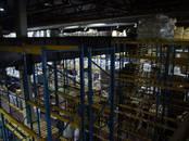 Склады и хранилища,  Московская область Балашиха, цена 26 250 000 рублей/мес., Фото