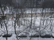 Квартиры,  Москва Новогиреево, цена 6 500 000 рублей, Фото