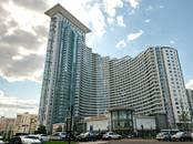 Квартиры,  Москва Сокольники, цена 38 200 000 рублей, Фото