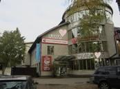 Другое,  Московская область Одинцовский район, цена 250 000 рублей/мес., Фото