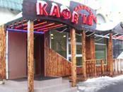 Офисы,  Москва Пролетарская, цена 150 000 рублей/мес., Фото