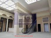 Квартиры,  Москва Дубровка, цена 19 000 000 рублей, Фото