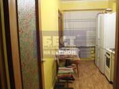 Квартиры,  Москва Тульская, цена 7 150 000 рублей, Фото