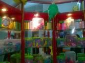 Офисы,  Московская область Раменское, цена 1 200 000 рублей, Фото
