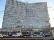 Офисы,  Москва Арбатская, цена 70 000 рублей/мес., Фото