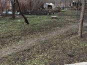 Дачи и огороды,  Краснодарский край Другое, Фото