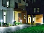 Квартиры,  Ханты-Мансийский AO Сургут, цена 4 199 000 рублей, Фото