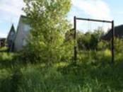 Земля и участки,  Ленинградская область Кировский район, цена 800 000 рублей, Фото