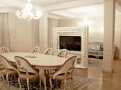 Квартиры,  Москва Маяковская, цена 550 000 рублей/мес., Фото