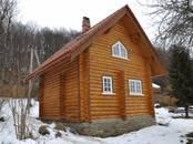 Дома, хозяйства,  Краснодарский край Другое, цена 6 500 000 рублей, Фото