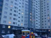 Квартиры,  Республика Башкортостан Уфа, цена 1 200 000 рублей, Фото