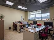 Офисы,  Свердловскаяобласть Екатеринбург, цена 11 500 000 рублей, Фото