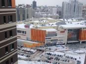 Квартиры,  Новосибирская область Новосибирск, цена 3 860 000 рублей, Фото