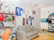 Квартиры,  Новосибирская область Новосибирск, цена 10 300 000 рублей, Фото