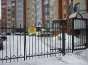 Квартиры,  Новосибирская область Новосибирск, цена 6 263 000 рублей, Фото
