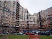 Другое,  Ленинградская область Всеволожский район, цена 8 618 880 рублей, Фото