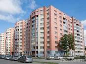 Квартиры,  Новосибирская область Бердск, цена 5 200 000 рублей, Фото