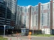 Квартиры,  Московская область Красногорск, цена 3 650 000 рублей, Фото
