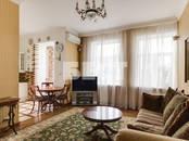 Квартиры,  Москва Баррикадная, цена 110 000 рублей/мес., Фото