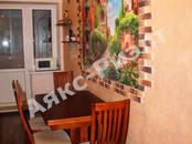 Квартиры,  Краснодарский край Краснодар, цена 4 120 000 рублей, Фото