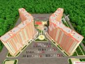 Квартиры,  Краснодарский край Краснодар, цена 1 090 000 рублей, Фото