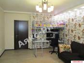 Квартиры,  Краснодарский край Краснодар, цена 8 550 000 рублей, Фото