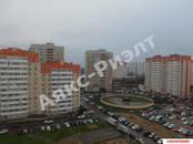 Квартиры,  Краснодарский край Краснодар, цена 1 795 000 рублей, Фото