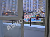 Квартиры,  Краснодарский край Краснодар, цена 9 700 000 рублей, Фото