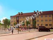 Квартиры,  Краснодарский край Динская, цена 850 000 рублей, Фото