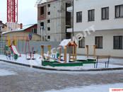 Квартиры,  Краснодарский край Краснодар, цена 2 070 000 рублей, Фото