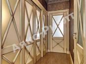 Квартиры,  Краснодарский край Краснодар, цена 11 800 000 рублей, Фото
